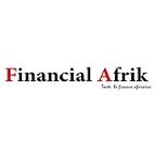 Fianancial Afrik